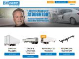 stoughton-trailers.com