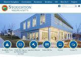 stoughton.org