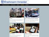 straphangers.org