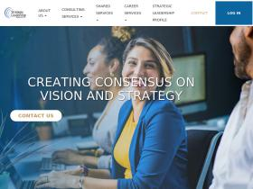 strategicleadership.com