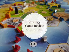 strategygamereview.com