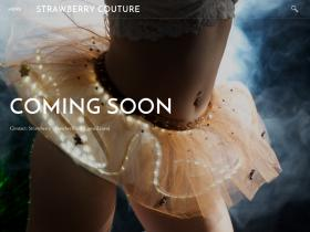 strawberrycouture.com