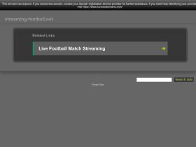 streaming-football.net