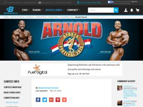 streaming.bodybuilding.com