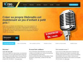 streaming.icreo.fr