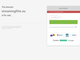 streamingfilm.eu