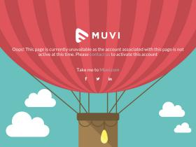 streamingsports.tv