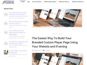 streamlicensing.com