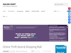 streetwearclothes.com