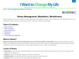 stressrelaxationguide.org