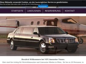 stretch-limousine.at