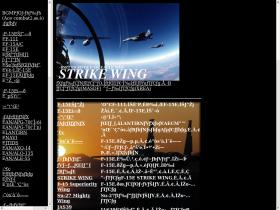 strike-eagle.masdf.com