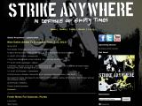 strikeanywhere.org
