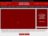 strippadoor.co.uk