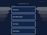 stripperboyz.net