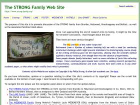 strong-family.org