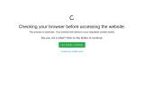 stroyagromaster.by