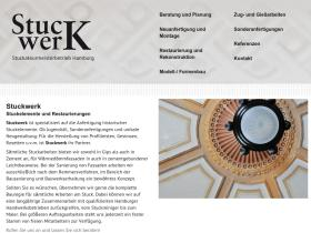 stuckwerk-hamburg.de