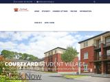 student-lettings.ie