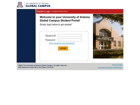 studentaccount.rockies.edu
