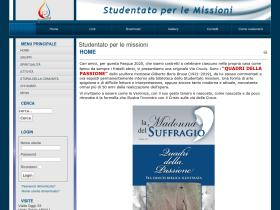 studentatomissioni.it