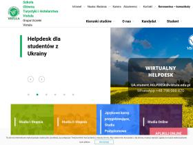 studenthelp.pl