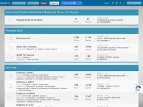 studentimedtorvergata.forumfree.it