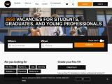 studentjob.co.uk