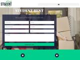studentrent.co.nz