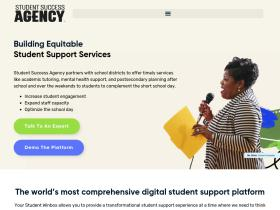 studentsuccessacademy.com
