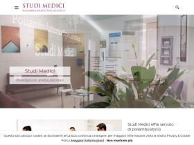 studimedicitreviso.it
