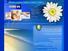 studio-spa.com.pl