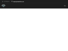 studio434.co.uk