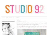 studio92designs.blogspot.nl