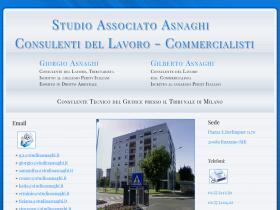 studioasnaghi.it