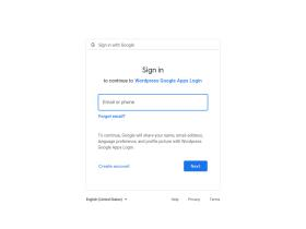 studiobanana.org