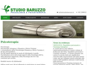 studiobaruzzo.it