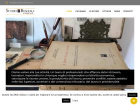 studiobuscema.it