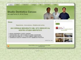 studioceruso.it