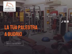 studiodelmovimento.it