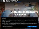 studiozanusso.it