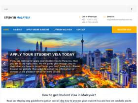 studyinmalaysia.com.my