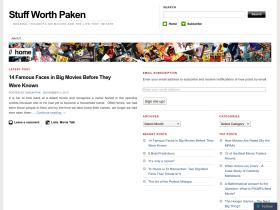 stuffworthpaken.wordpress.com
