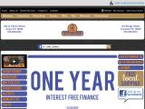 sturzenfurniture.com