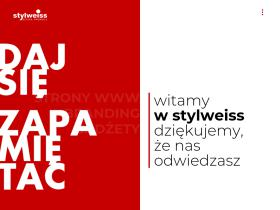 stylweiss.com.pl