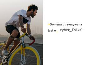 subaquatic.pl