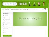 subbuteo-emporium.co.uk