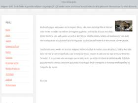 subir-fotos.onlinegratis.tv