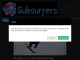 subsurfers.se
