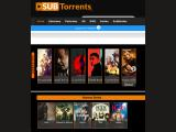 subtorrents.com